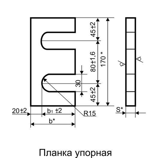 pic_adc1e8adcdf479e_1920x9000_1.jpg