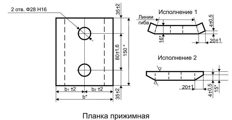 pic_c4cb354f66c06fe_1920x9000_1.jpg