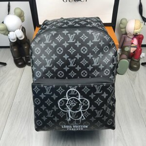 Городской Рюкзак Louis Vuitton Apollo Forever Monogram Other
