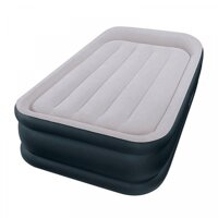 Надувная кровать Intex Deluxe Pillow Rest Raised Bed 64132