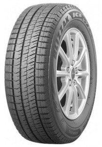 Шина Bridgestone Blizzak Ice 205/60 R16 96T XL, 16591