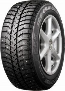Шина Bridgestone Ice Cruiser 7000 285/60 R18 116T XL, 468913