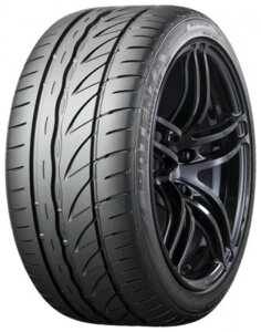 Шина bridgestone RE002 adrenalin potenza 195/55R15 85W PSR0l20703