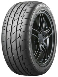Шина bridgestone RE003 adrenalin potenza 225/45R18 95W PSR0nd6003 XL