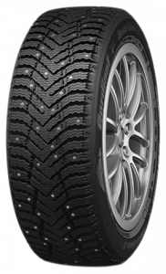 Шина cordiant snow cross 2 195/65 R15 95T XL, 686193309