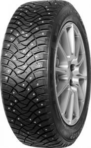 Шина dunlop SP winter ice 03 205/60 R16 96T XL, 334554