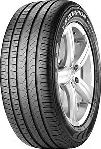 Шина pirelli scorpion verde 235/55R19 105V 2753500 XL (VOL)