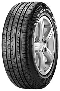 Шина Pirelli Scorpion Verde All Season 265/60R18 110V 2847400
