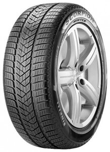 Шина Pirelli Scorpion Winter 235/65R17 108H 2272800 XL