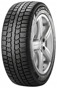 Шина Pirelli Winter Ice Control 215/60R16 95Q 1886100