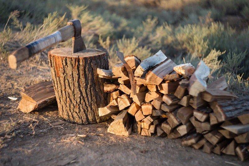 Картинки с дровами, открытки поздравления днем