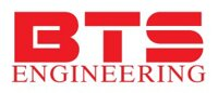 BTS-ENGINEERING