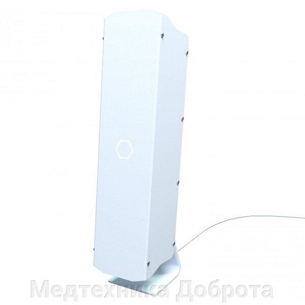 Облучатель-рециркулятор настольный ОВУ-01 Солнечный Бриз купить в Симферополе. Сравнить Облучатель-рециркулятор настольный ОВУ-01 Солнечный Бриз (575347292) цену: 9400 руб с другими недорогими товарами, отзывы, доставка.