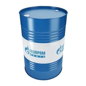 "Масло моторное Gazpromneft Super 10W-40 205л. в Москве от компании ООО ""СКТ-ОЙЛ ГРУПП"""