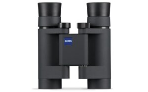 Бинокль Carl Zeiss 8x20 T* Conquest Compact