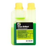 UV-краситель Errecom GREEN BRILLIANT 350 мл